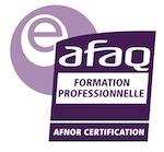 Télécharger le certificat AFNOR pour la société Opquast SAS (PDF, 266 Ko)